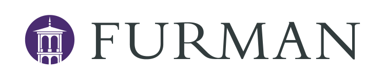 Logo of Furman Learning Management System